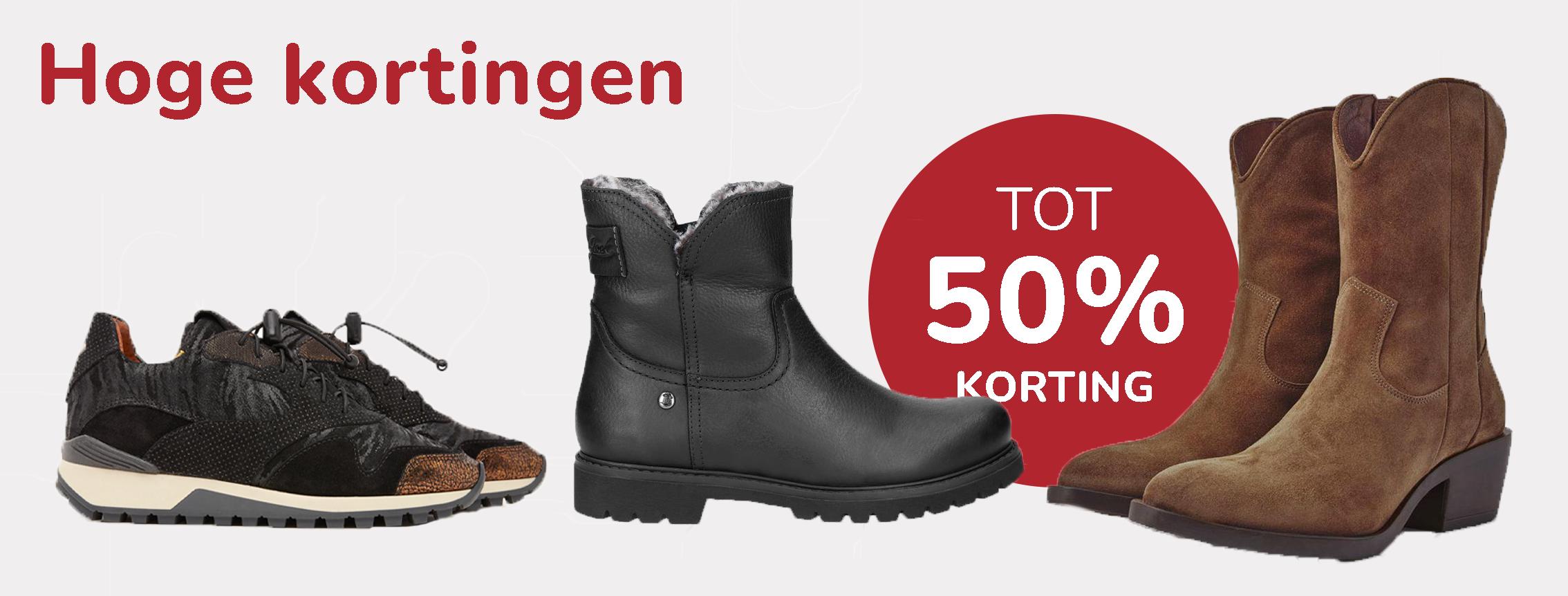 Kortingen_dames
