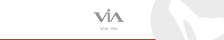 Viavai_header