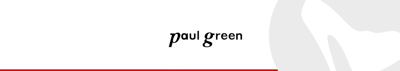 header_Paulgreen