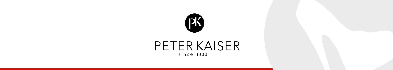 header_PeterKaiser