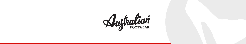 header_australian