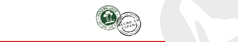 header_panamajack
