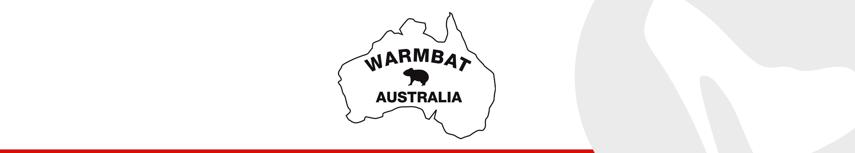 header_warmbat