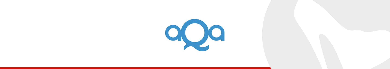 Header AQA