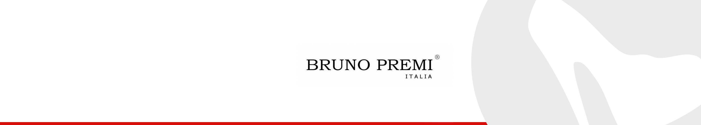 Header Bruno_Premi