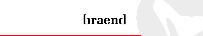 Braend_header