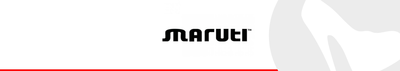 Maruti_header