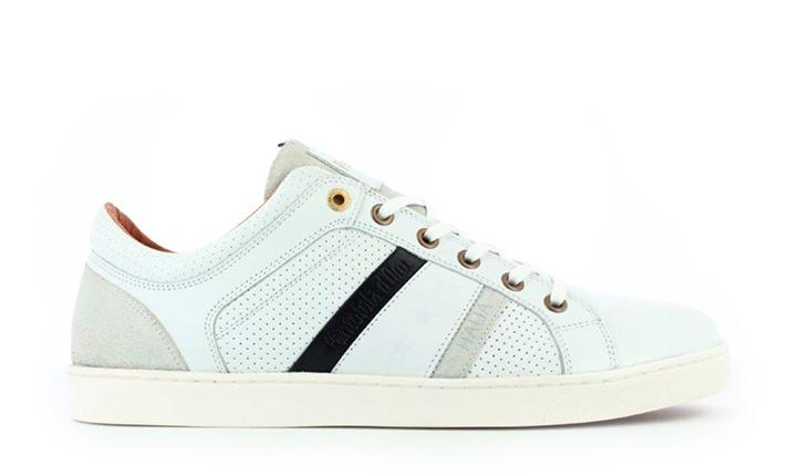 Pantofola d'Oro 1115.50.010
