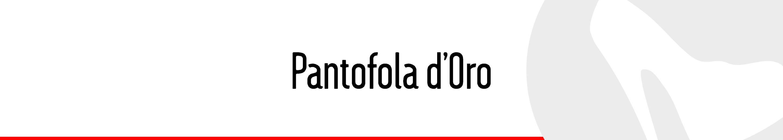 Pantofola_header