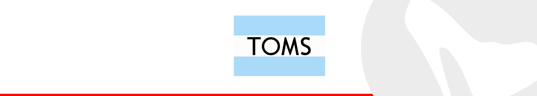 Toms_header