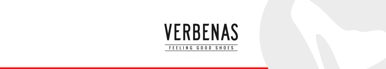 Verbenas_header