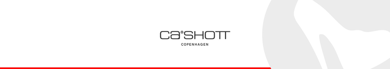 header_Cashott